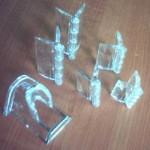 12044-pmma-hinge-acrylic-plastic-1