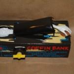 489880_cofin_bank_3