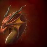Dragon_head_Wallpaper