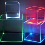 Led_Display_box_Retail_light_cube_exhibition_stand_showcase_shop_acrylic_plexiglas_perspex_lightbox_Visual_merchandising