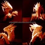 Rising_Dragon_by_Richi89