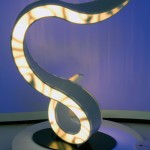Sculpture-Light-Design-Contest-2009-Zona-Tortona-HI-MACS-13_RB8ByIoy_f