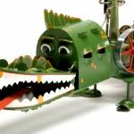 TUC-Steam-Dragon-Tin-Toy-2