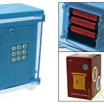 blue-abs-miniature-combination-electronic-secret-musical-and-code-money-box-safe-xs0007081211c