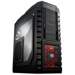 cooler-master-haf-x-full-tower-pc-case-front