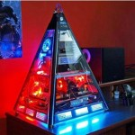 great-pyramid-pc-case-mod-desktop