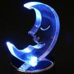 minis-moon-light-260