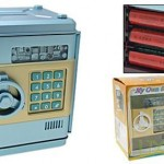 sky-blue-cash-jewelry-code-home-safe-safety-box-bank-xs0076090402c
