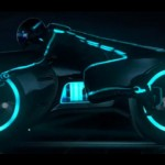 tron-cycle