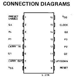 Cat5e Wiring Diagram also P 58 Mr 350p Bulkhead in addition B Cat 5 Color Code further Kenwood Equalizer Wiring Diagram likewise Wiring Cat5e Cable For Inter  And Phone. on patch cable wiring diagram