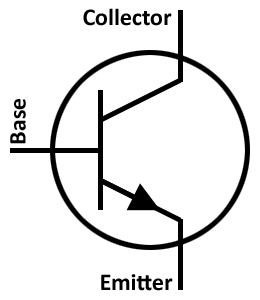 Connect High Power Lighting Peripherals To Your Existing Light Fan Controller on connected wires schematic symbol