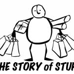 Stuff-Story-7102832