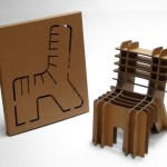 packaging-design-sustainable-david-graas-finish-yourself-stool-photo