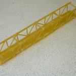 bridge construction 13